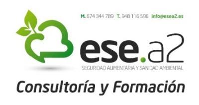 Consultoria_y_Formacion_y_tf.jpg